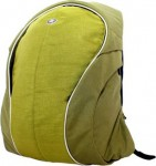 Crumpler Belly XL (BEXL-003)