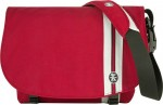 Crumpler Cheesy Disco (CHD-009)