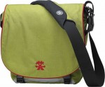Crumpler Double Charge (DCH-002)