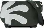 Crumpler Sticky Date BIG LOGO (STD-012)