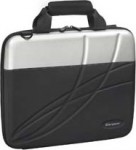 Targus TBT012 Fusion Case - City.Gear