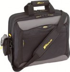Targus TCG400 City.Gear Notebook Case