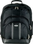 Samsonite LP Backpack (D34*047)