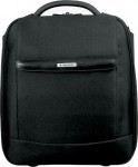 Samsonite Laptop Backpack (56Q*306)