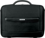 Samsonite Office Case (56Q*301)