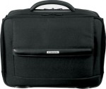 Samsonite Office Case Plus (56Q*302)