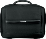 Samsonite System Case Plus (56Q*303)