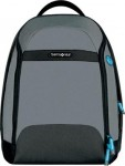 Samsonite ICT Backpack 39 (D27*039)
