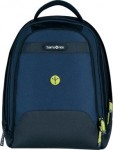 Samsonite ICT Backpack 41 (D27*041)