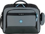Samsonite ICT Briefcase 43 (D27*043)