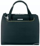 Samsonite LB Small Briefcase Ch (D30*012)