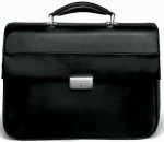 Samsonite LBL Laptop Case (827*101)