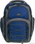 Samsonite Rafter (132*049)