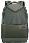 Samsonite UnityC Laptop Backpack (D37*047)