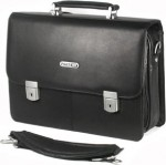 PortCase HB-1013 Executive Case