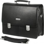 PortCase HB-1015 Executive Case Plus