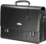 PortCase HB-1017 Large Executive Case