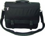 PortCase KCB-06N High Safety Case