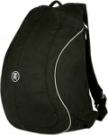 Crumpler Dark Side (DS-004)