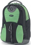 Dicota BacPac Mission green