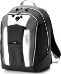 Dicota BacPac Easy black/white