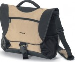 Dicota College Action beige/black