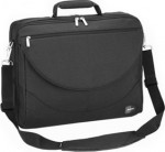 Sumdex Large Expandable Computer Brief (PON-303)