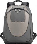Sumdex Impulse@Tech-Town Sport Backpack (PON-435AC)