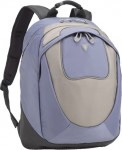 Sumdex Impulse@Tech-Town Sport Backpack (PON-435SA)