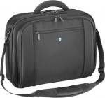 Sumdex MT-2 Brief Plus (NTN-712)